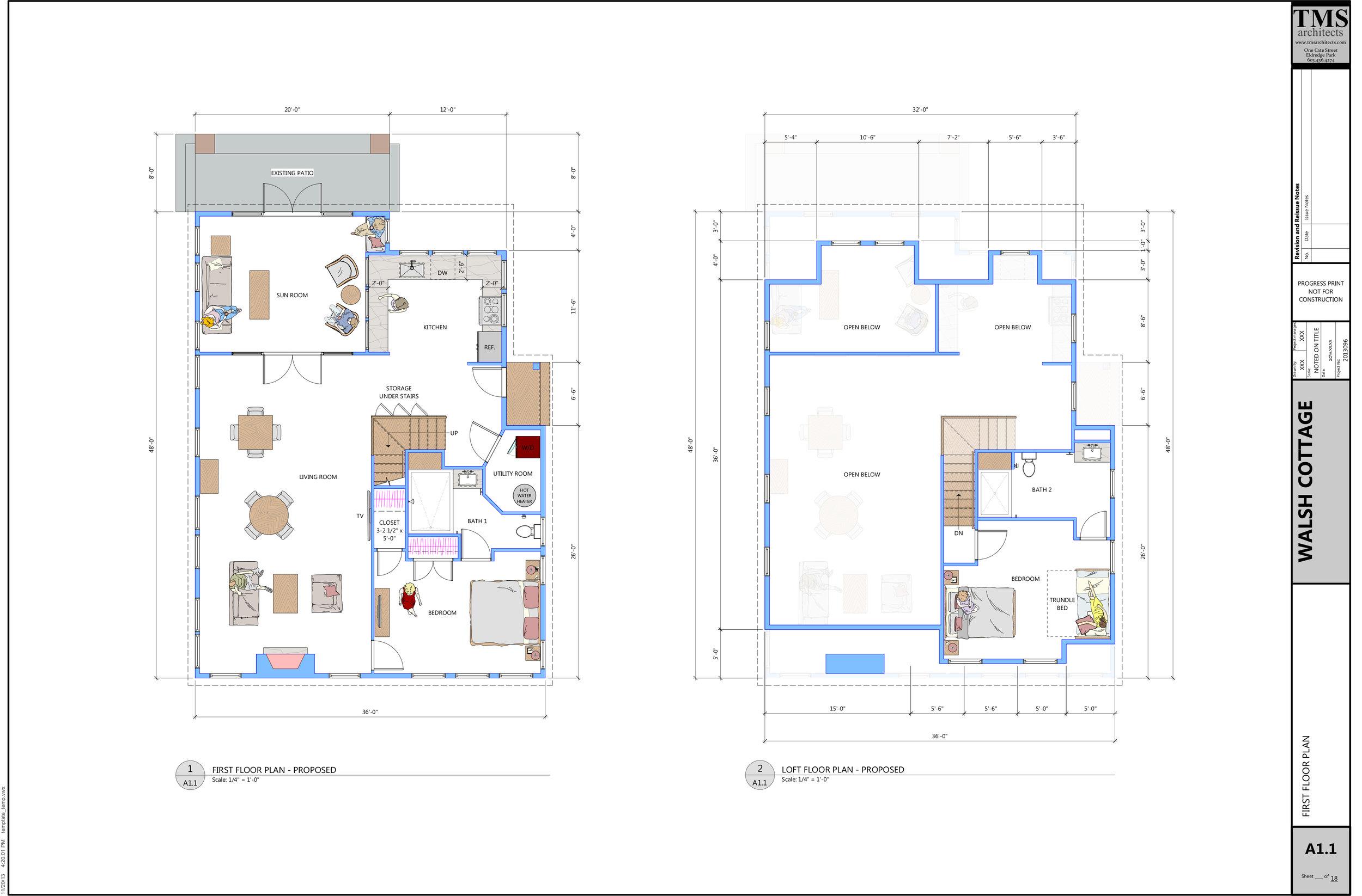 2015-04-22 - Walsh Cottage Plans1_edited.jpg