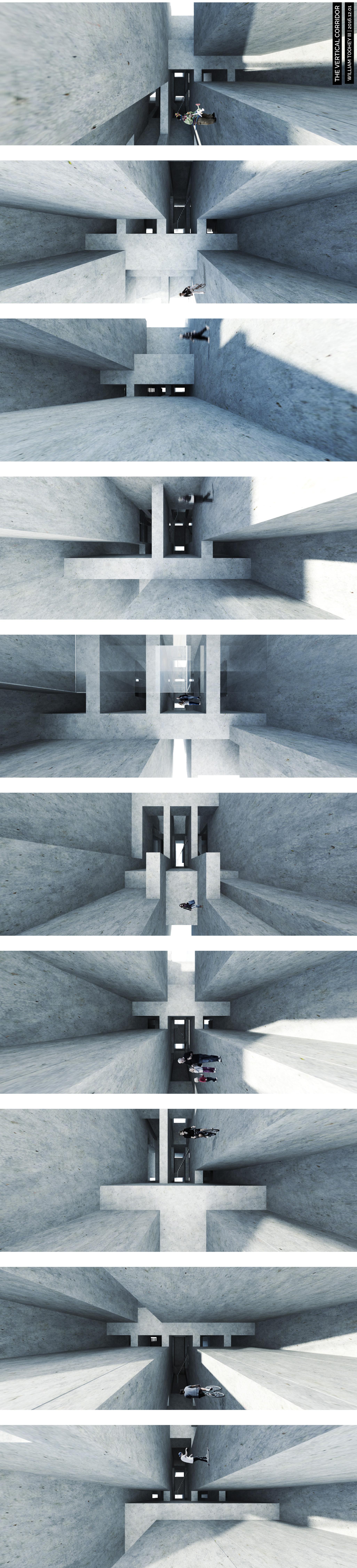 Final_18x72_07 Renderings.jpg
