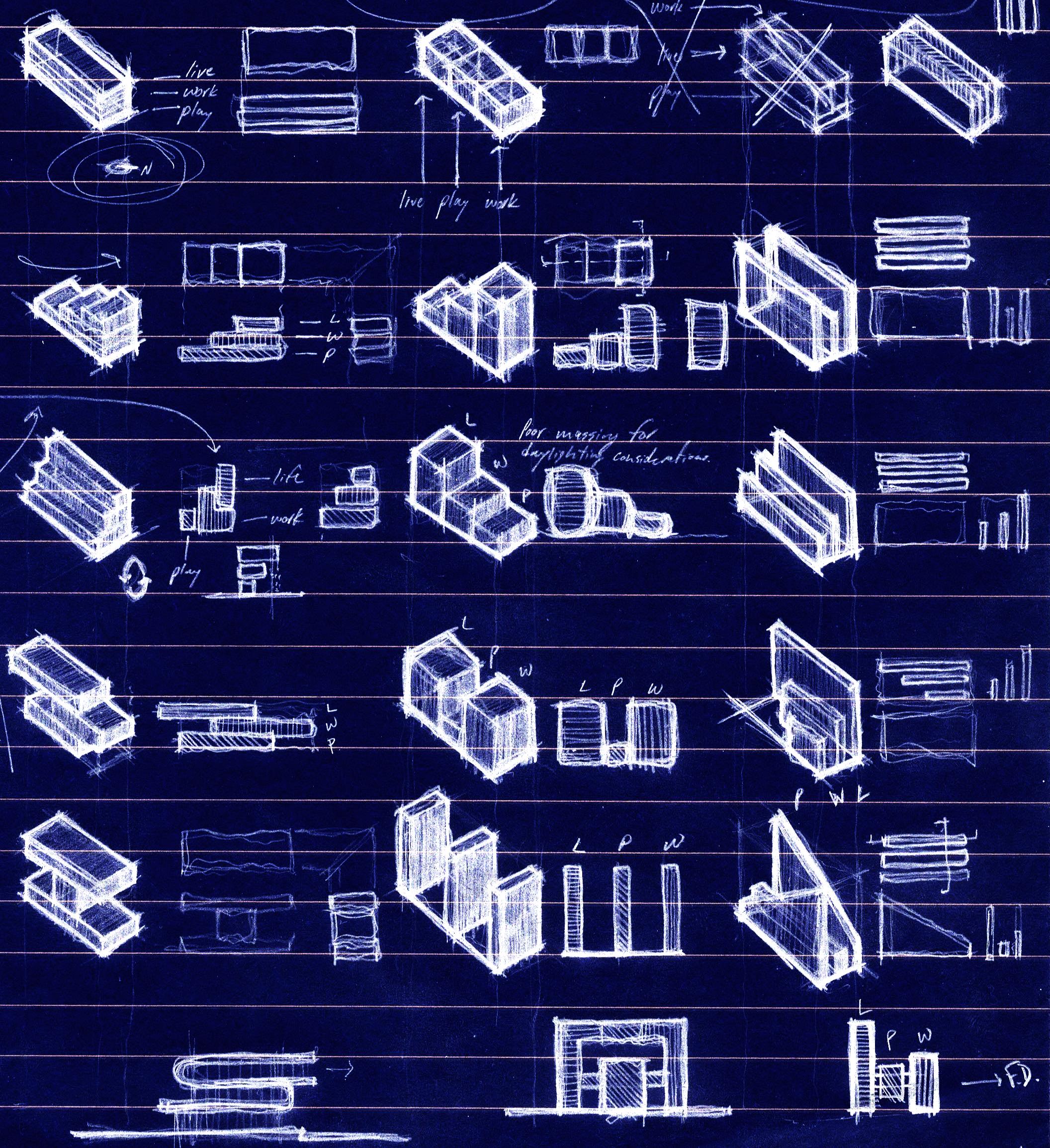 OverallProgramMassings_Doodle_01.png
