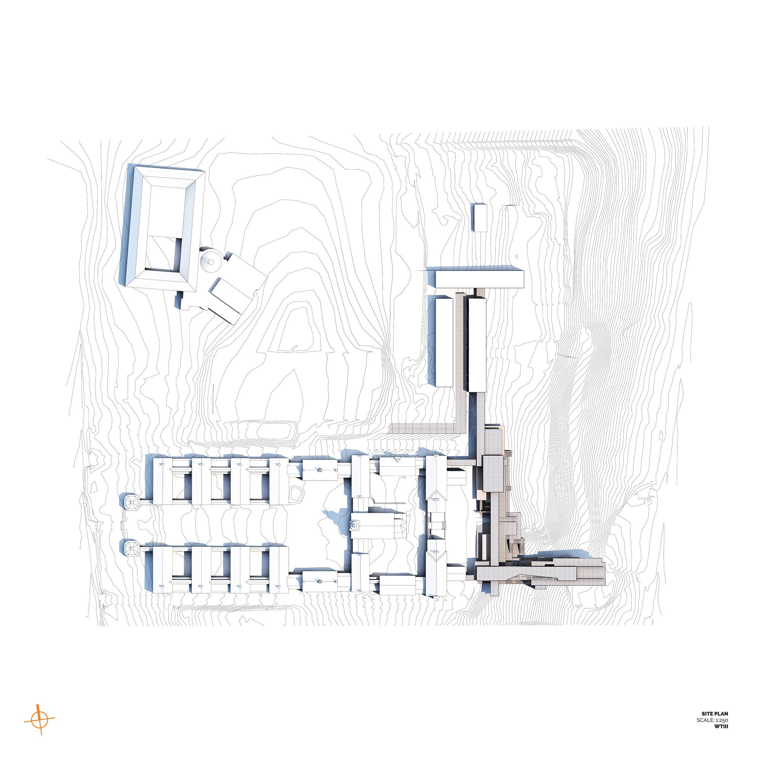 36x36_Site Plan_wtiii.jpg