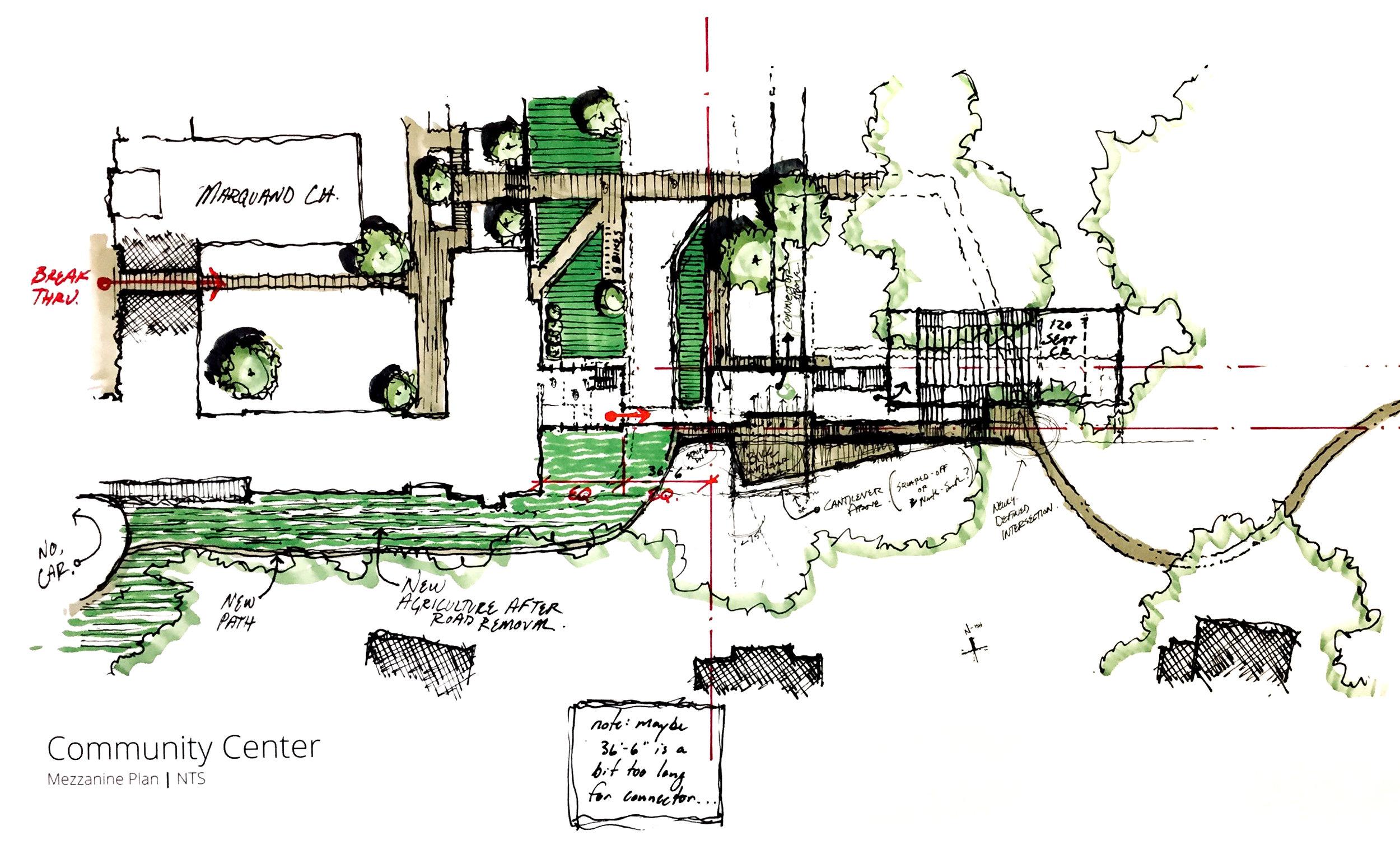 TooheyIII,William_Sketch_OnTheWall_ArchitectureScale_Plan.jpg