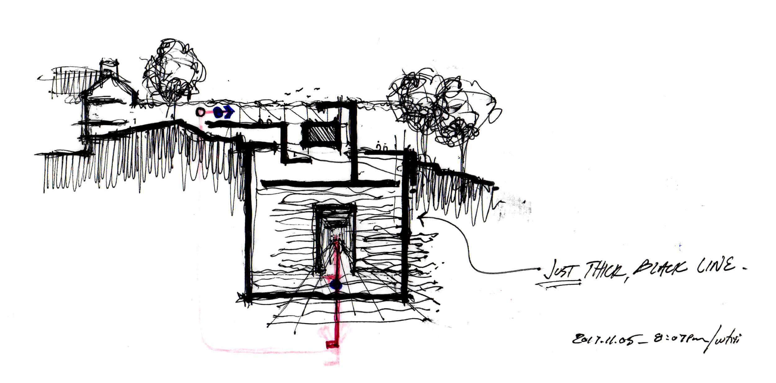 TooheyIII,William_Sketch_OldtoNewConnection_2.jpg