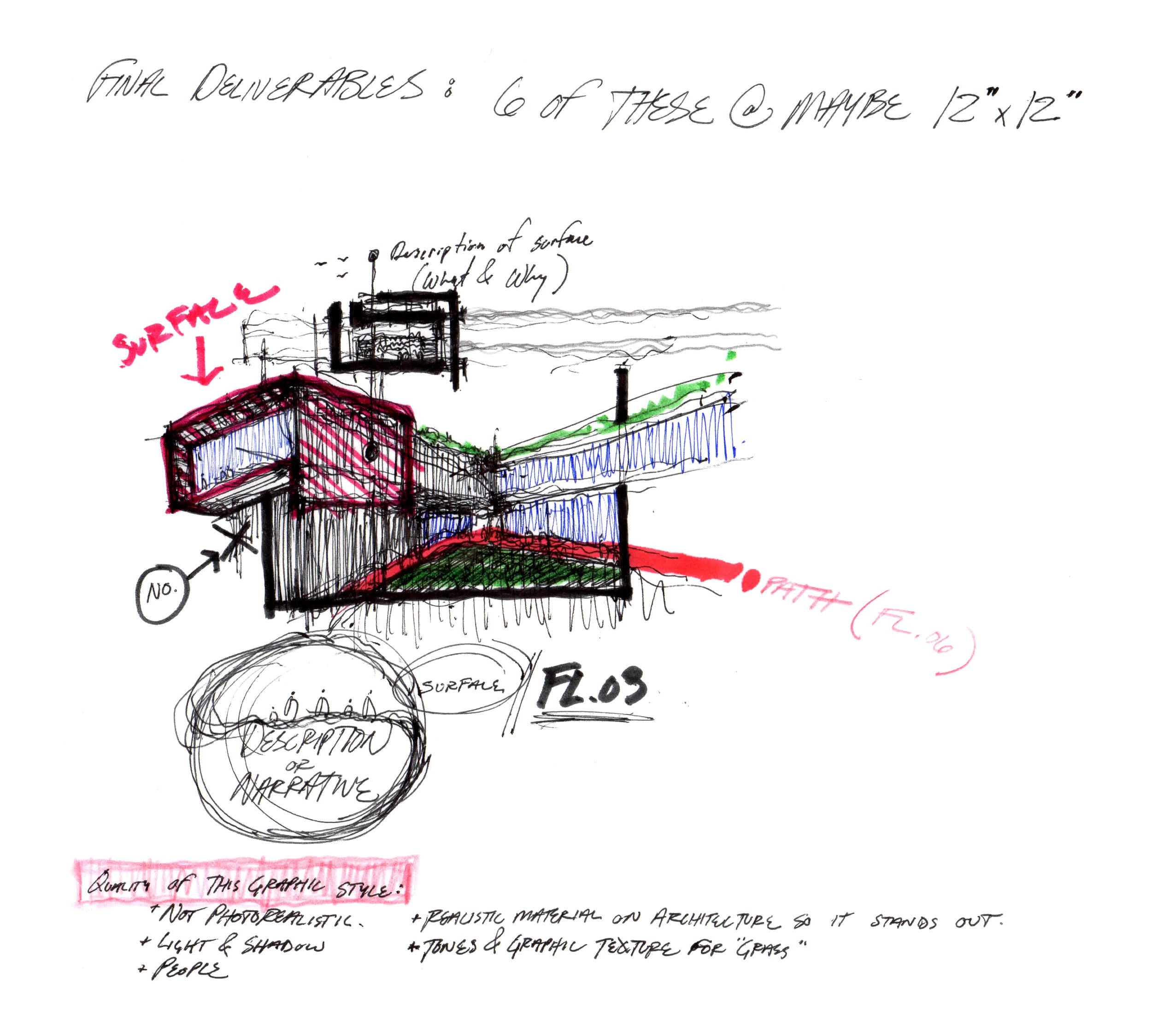 TooheyIII,William_Sketch_GraphicIdeas.jpg