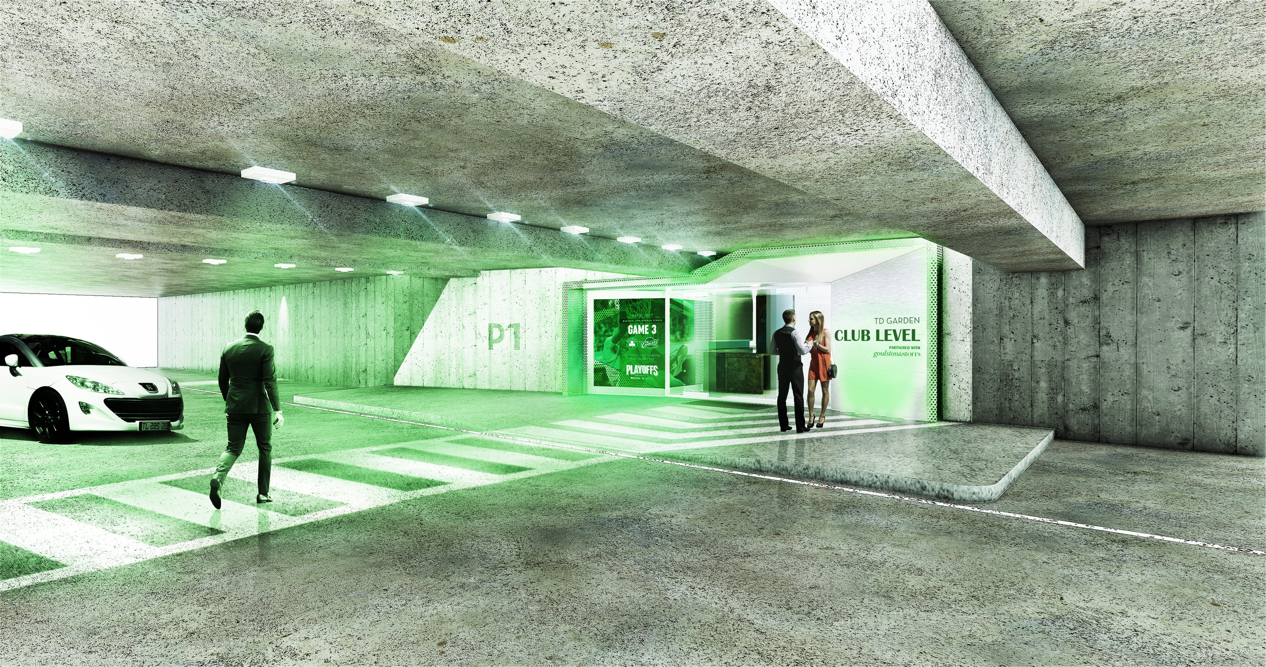 P1_Entrance_03_Celtics.jpg