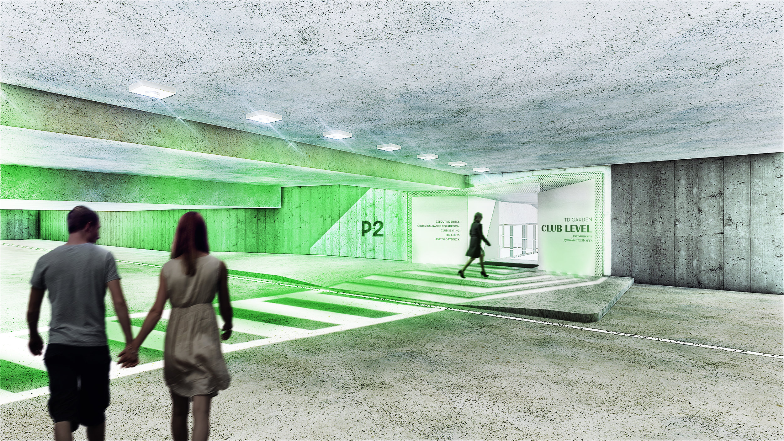 P2_Entrance_03_Celtics.jpg
