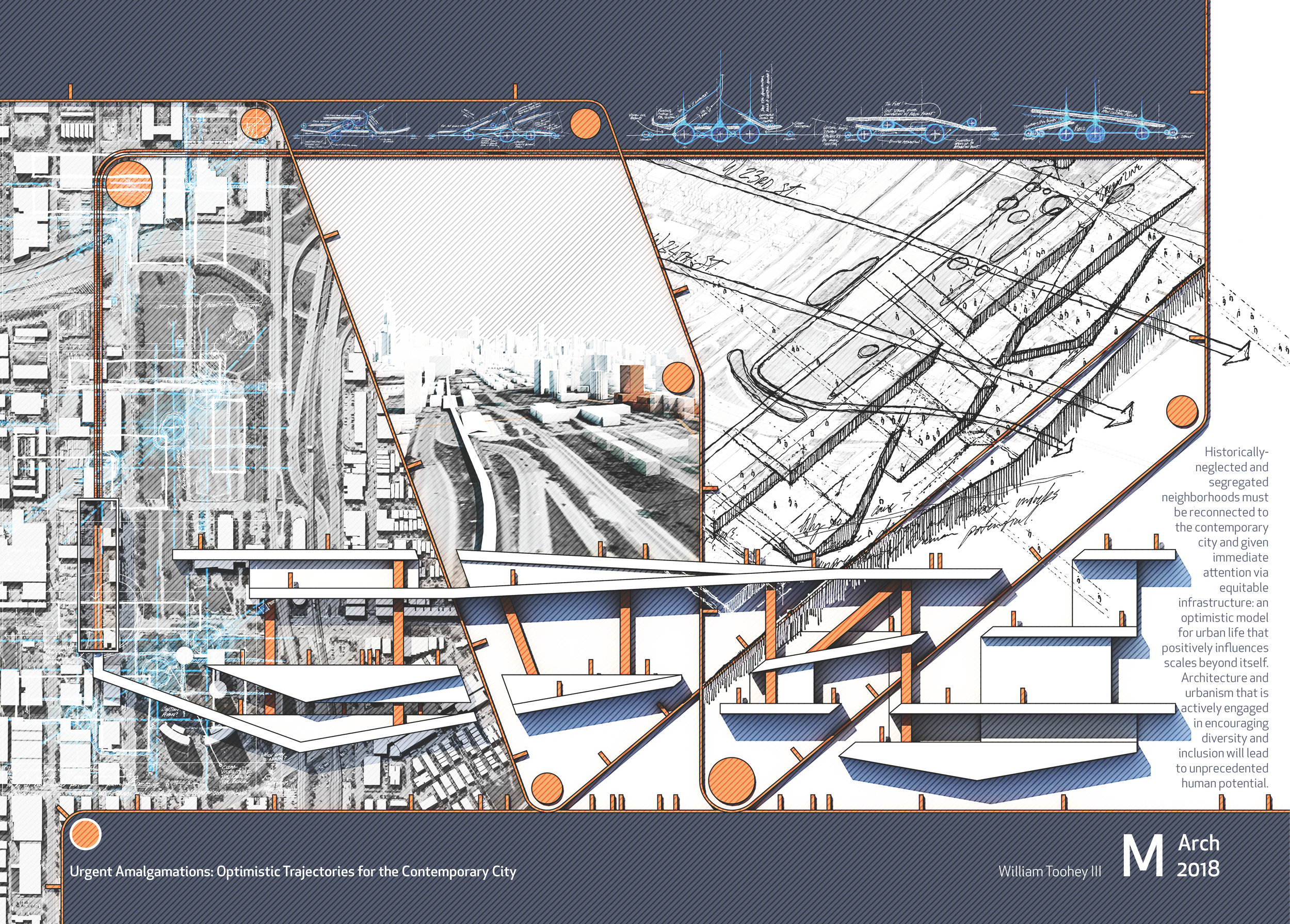 M.ARCH THESIS   |   RESEARCH