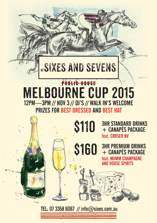 sixes_melbourne_cup_2015_flyer_print.jpg