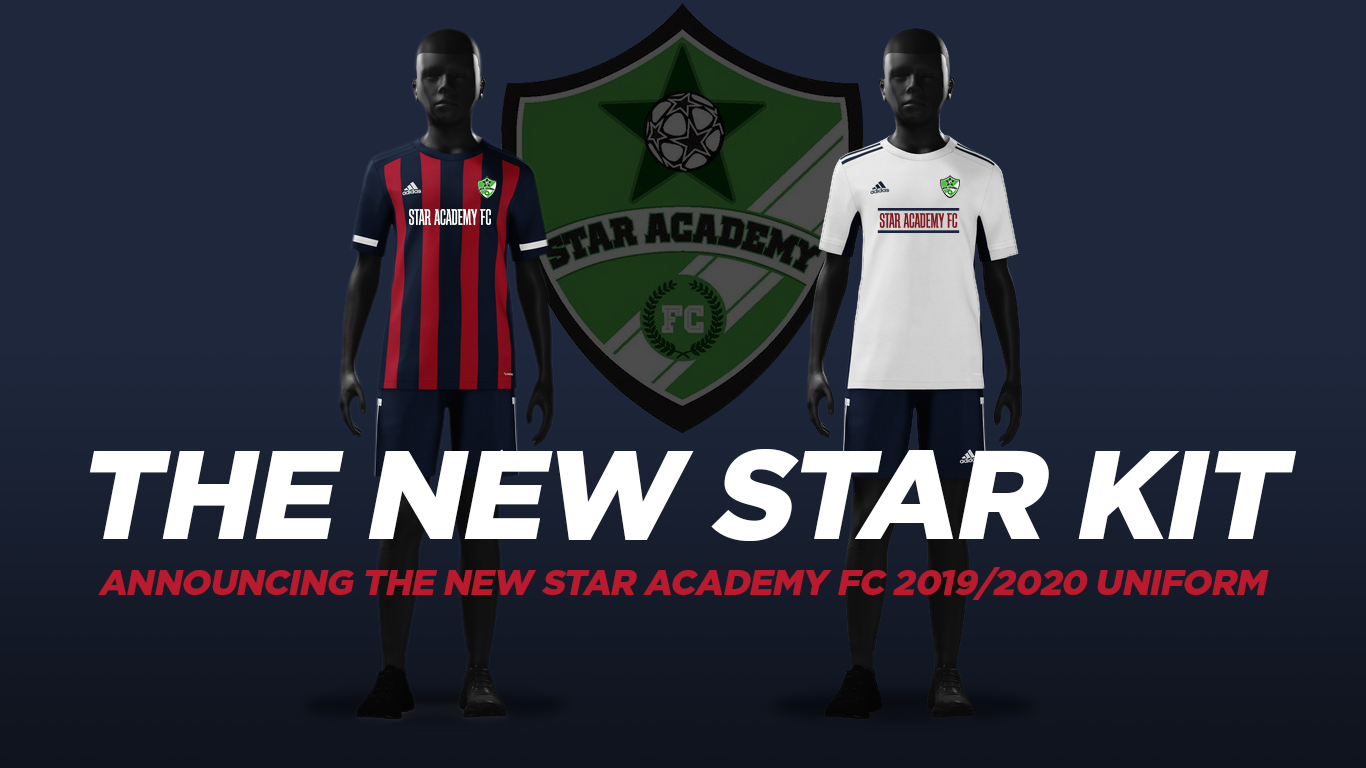 new_star_kit.png