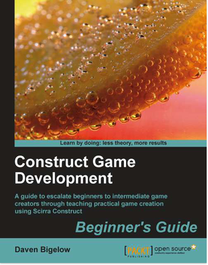 6600OS_Construct Game Development Beginner's Guide.png