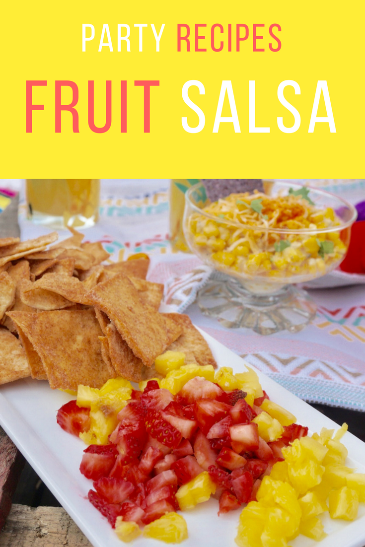 fruit salsa-2.png