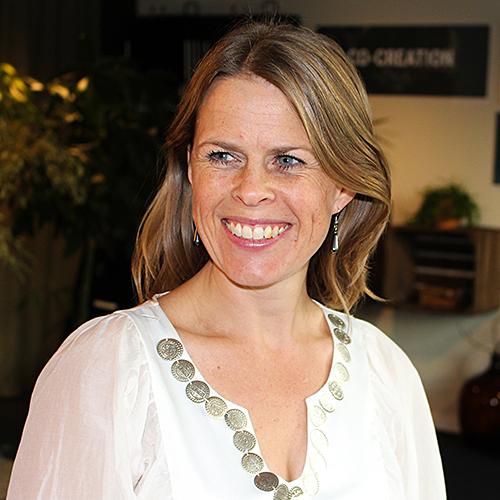 Caroline Sahlborn Stiernstedt , styrelsen Stiftelsen Ekskäret
