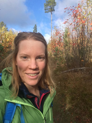 Helena Bjurberg   Viktigt för mig: naturen, medmänsklighet, energi  Jag engagerar mig för att jag kan & för att jag vill bidra till och vara del av en viktig gemenskap som gör skillnad.