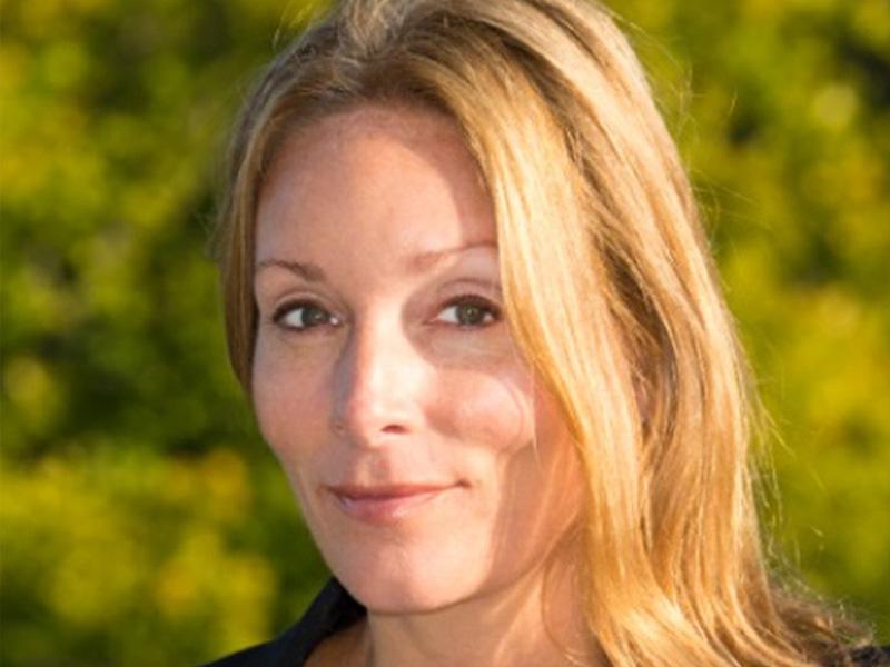 Christin Mellner, - Forskare vid Psykologiska Institutionen, Stockholms universitet