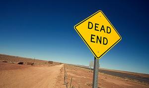marketing dead end.jpg