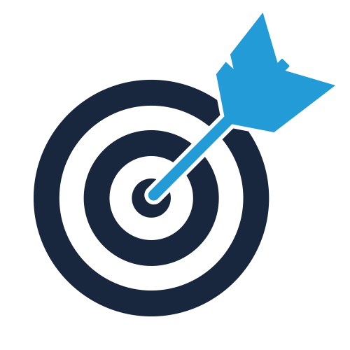 Inbound-Marketing-iCON.png