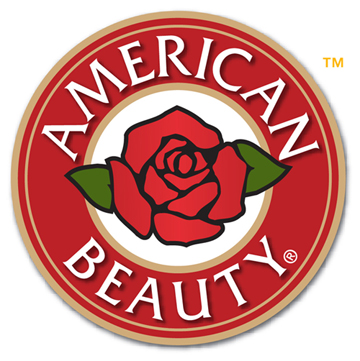 American-Beauty-Logo-(1).jpg