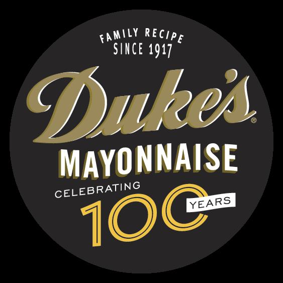 17CFS1033_DukesMayo-100.png
