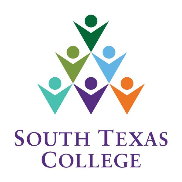 STC-logo-vert-2-line.jpg