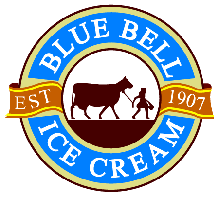 blue_bell_ice_cream.png