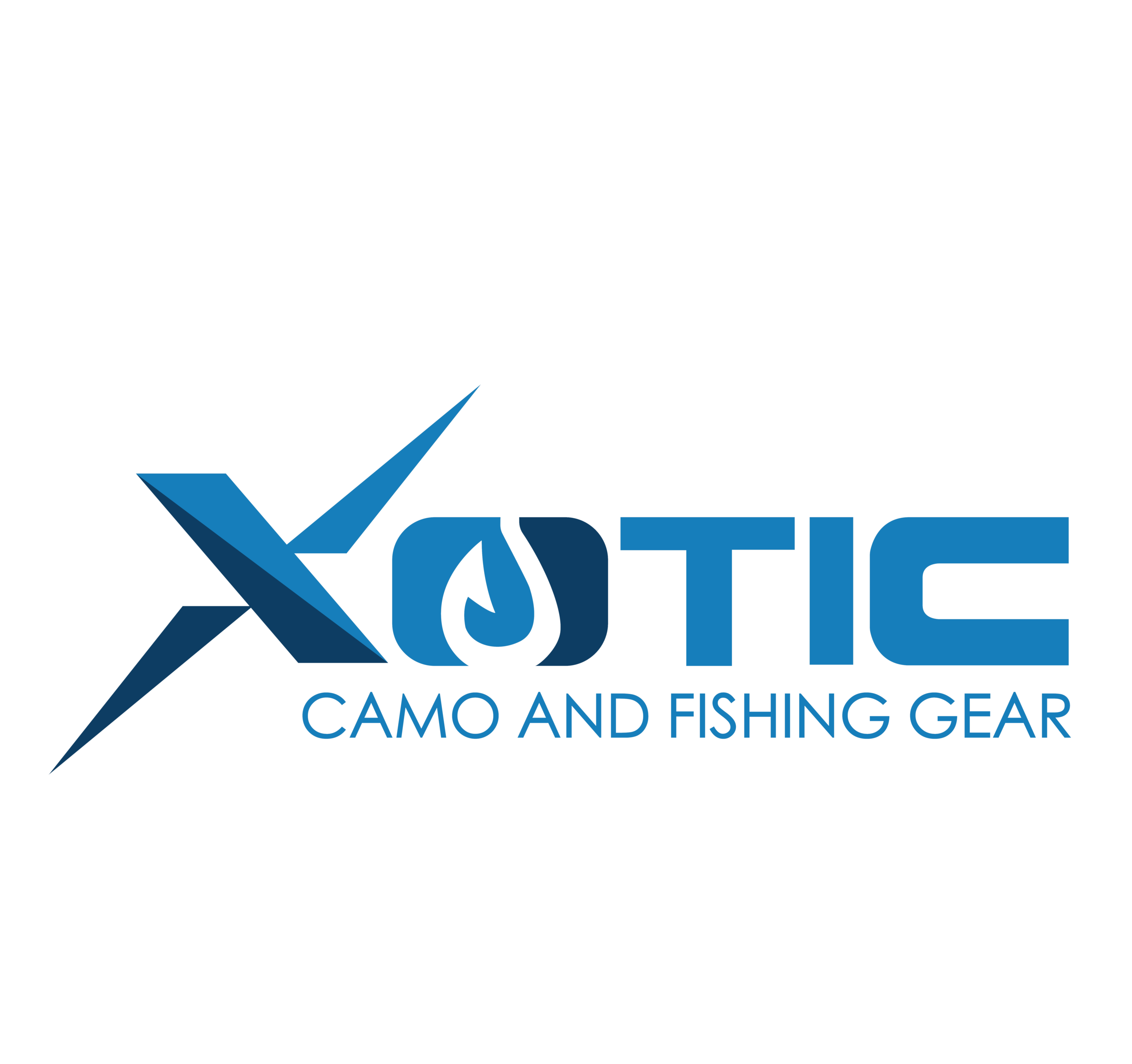 two tone BLUE XOTIC LOGO_no_bcknd.png