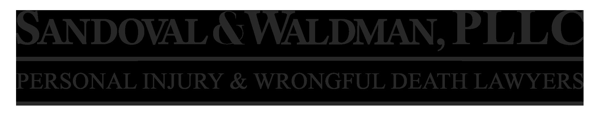 S&W NEW_Hztl_Logo.png
