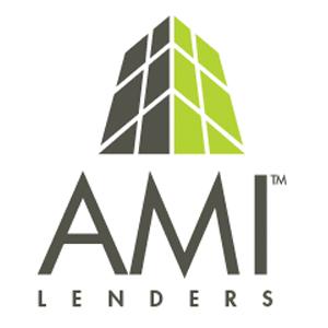 AMI Lenders Logo_300x300pix.png