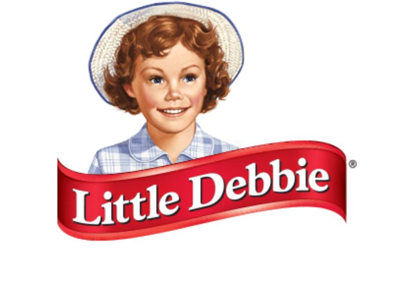 Little Debbie Logo.png