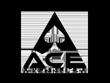logo_acek+smal.png