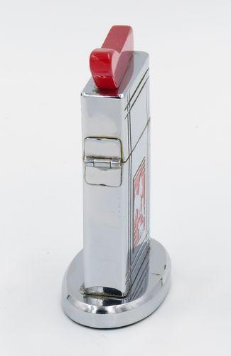 1933 Ultimate Zippo hinge.JPG