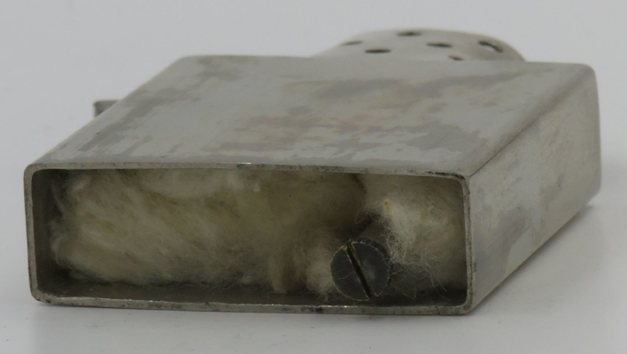 1933 Tall Prototype gunmetal hook cam 11.JPG
