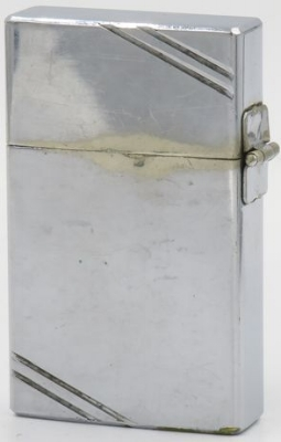1933 Tall Outside Hinge with slashes R.JPG