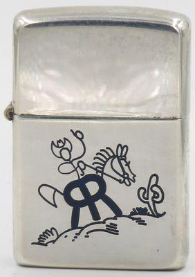 1952-53 Sterling RR Roy Rogers.JPG