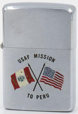 1965 USAF Mission Peru.JPG