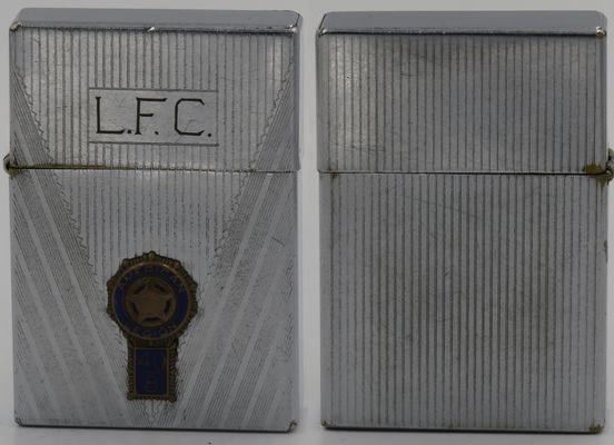 1936 LFC Engine Turned American Legion 2 .JPG