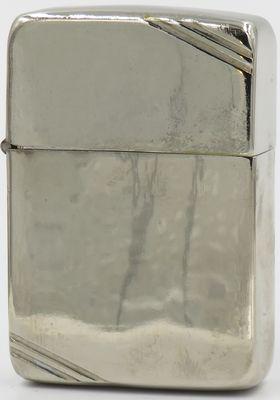 1938-39 High polish chrome rare.JPG
