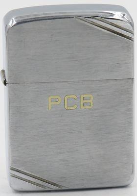 1938-39 PCB Philo Blaidsdell.JPG