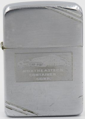 1938-39 Reverse engraved Northern Container Corp.JPG