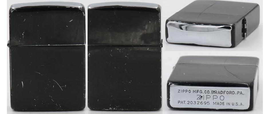 1940-41 black enamel only one 2.JPG