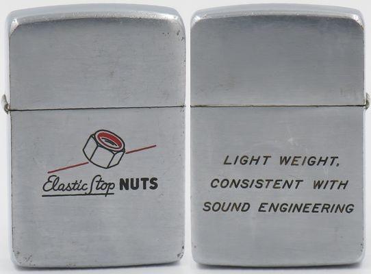 1940-41 Electric Stop Nuts 2.JPG