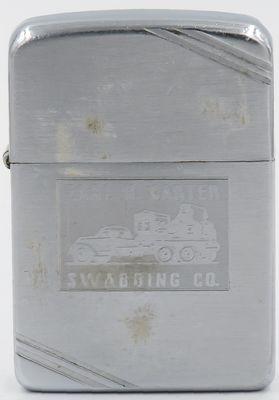 1940-41 Reverse egraved Earl Carter Swabbing.JPG