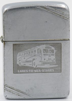 1940-41 reverse engraved bus Land of Lakes.JPG
