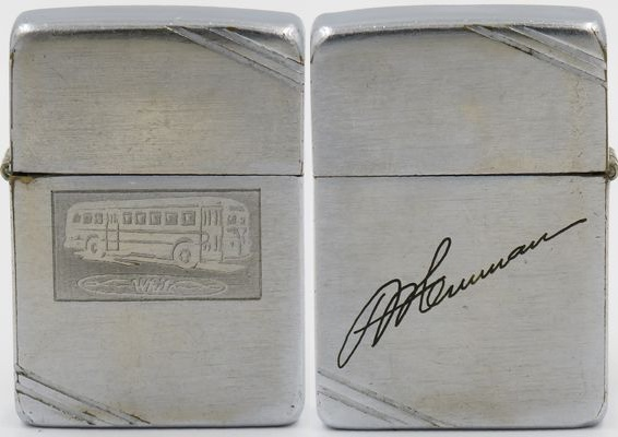 1940-41 Reverse engraved Bus White 2.JPG