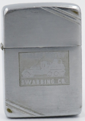 1940-41 reverse engraved Wabash Valley Swabbing Co.JPG