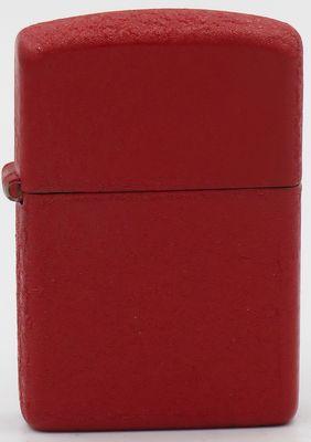 1947 Red Crackle proto rare.JPG