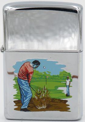 1979 Proto golfer not handpainted.JPG