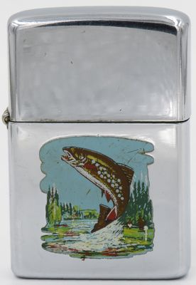 1979 Prototype trout variation.JPG