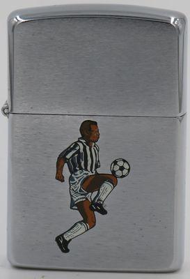 1989 graphic soccer player  .JPG