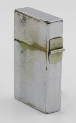 1933 Repaired10.JPG