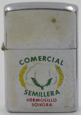 1958 Comercial Semillera.JPG