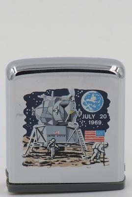 1969 proto Moonlanding tape measure.JPG